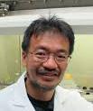 Dr. Akihiro Ikeda