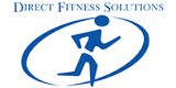 Direct Fitness Solutions logo