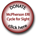 donate button cycle for sight