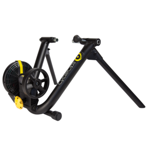 Magnus Indoor Trainer