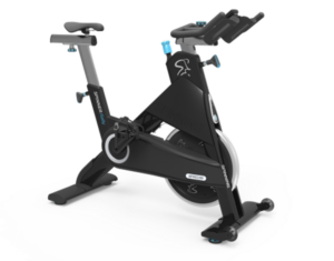 Indoor Cycle Spinner® Rally
