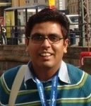 Vikas Singh, PhD
