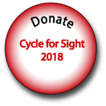 Donate to Cycle for Sight